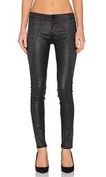 Узкие джинсы emma - DL1961