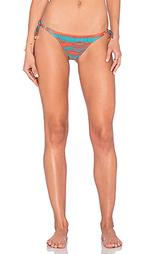 Низ бикини с завязками по бокам - Vix Swimwear