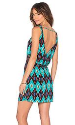 Платье-футляр anita - Vix Swimwear