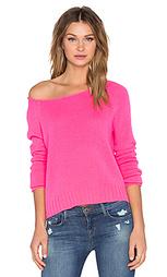 Свитер fairfax - 360 Sweater