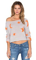 Свитер robertson - 360 Sweater
