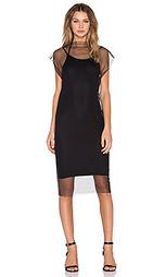 Платье mesmerize - Cheap Monday