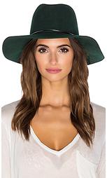Шляпа emery - Janessa Leone
