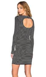 Платье с длинным рукавом - Chaser