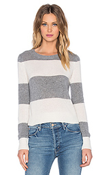 Свитер kanan - 360 Sweater