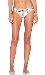 Низ бикини bikini bottoms - Talulah