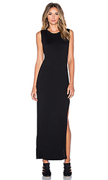 Платье aldridge - LNA