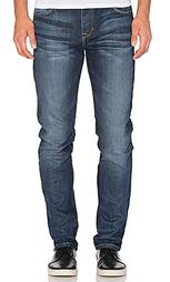 Зауженные джинсы - Joe's Jeans