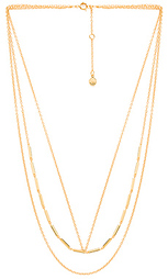 Ожерелье cameron - gorjana