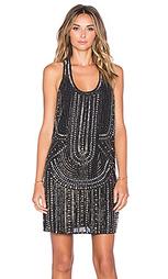 Платье ramsey - Parker