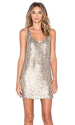 Платье nina - MLV