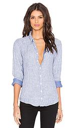 Рубашка с длинным рукавом remy - CP SHADES