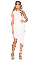 Платье - KES
