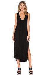 Платье zaria - YFB CLOTHING