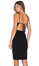 Платье brooke - Clayton