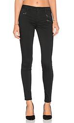 Узкие джинсы callie - Level 99
