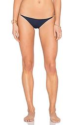 Нижняя часть бикини -стринги - Vix Swimwear