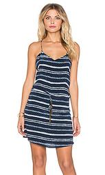 Мини платье belina - Vix Swimwear