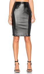 Юбка cure me pencil skirt - WYLDR