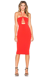 Платье giselle - Nookie