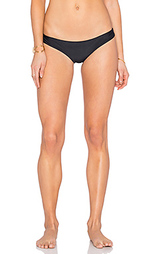 Низ бикини mahina - Frankie's Bikinis