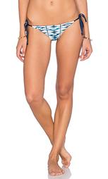 Низ бикини harlow - Frankie's Bikinis