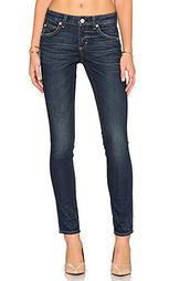 Узкие джинсы stix - AMO