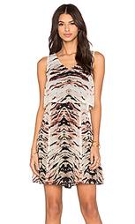 Платье popover - 1. STATE