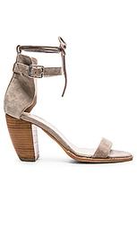 Туфли на каблуке tally ii - Sol Sana