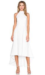 Платье all talk - keepsake