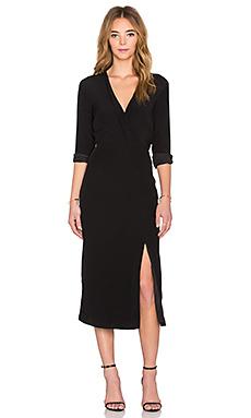 Платье с длинным рукавом bedroom wall - C/MEO