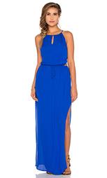 Вечернее платье lauren - Rory Beca