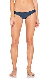 Низ бикини marina - Frankie's Bikinis