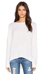 Свитер с круглой горловиной delancy - 360 Sweater