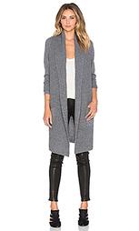 Кардиган barrow - 360 Sweater