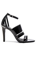 Туфли на каблуке mayra - Calvin Klein