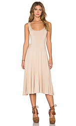Платье rella - Clayton