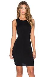 Платье cara - Clayton