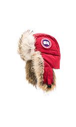 Шляпа aviator - Canada Goose