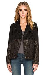Куртка layla - RVCA