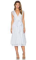 Платье julia - CP SHADES