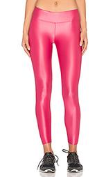 Леггинсы lustrous - koral activewear