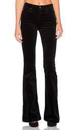 Расклешенные джинсы janis - AG Adriano Goldschmied