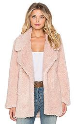 Пальто violet - Tularosa