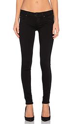 Узкие джинсы collin skinny - Hudson Jeans
