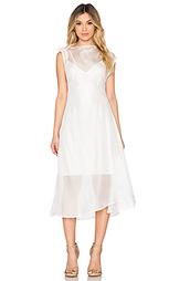 Платье joshua - Acler