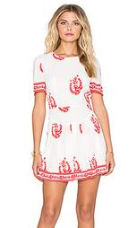 Платье oakley - Tularosa