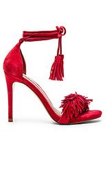 Туфли на каблуке sassey - Steve Madden