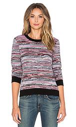Пуловер lola - rag & bone/JEAN