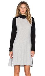 Платье свитер francine - rag & bone/JEAN